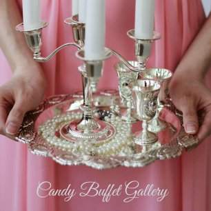 Candy Buffet Gallery